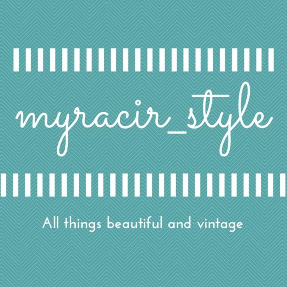 myracir_style
